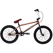 Fit TRL BMX Bike 2021